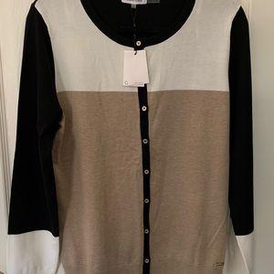 Calvin Klein Sweater - NWT